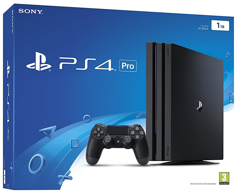 sony-playstation-4-pro-1tb--ps4-pro--ps4-13-box